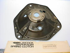 Clutch Cover Fits Austin Mini Cooper & Austin America   86782