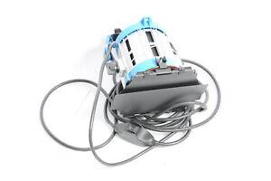 Arri 650 Plus Watt Tungsten Fresnel Light #450