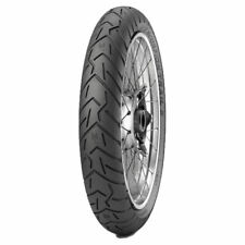 Pneumatici Gomme Pirelli Scorpion Trail 2 110/80r19m/c 59v TL Front 384214