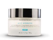 Skinceuticals Correct: A.G.E. Interrupter crema per le rughe del viso 48 ml