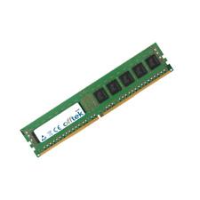 16GB RAM Memory Dell PowerEdge R230 (DDR4-19200 - ECC)