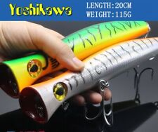 Yoshikawa Hard Bait Fishing Lure Crankbait 1 Pack(9248)
