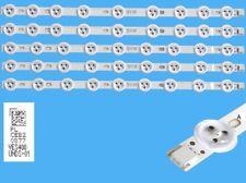 NEW Backlight LED kit Philips 40PFL3028H/12 VES400UNDS-02 VES400UNDS-01