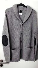 Pullover Weich mit 30% wolle H&M Gr.XL,NEU mit Etikett.