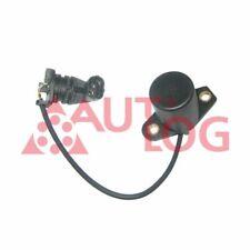 Sensor, Motorölstand AUTLOG AS4871