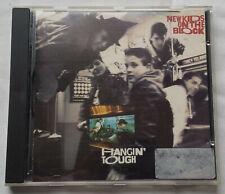 New Kids On The Block - Hangin' Tough, Album, Musik CD, 1988
