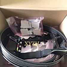 C7770-60286 Ink tubes system for HP DesignJet 510 500 800 800ps 42'' B0 POJAN
