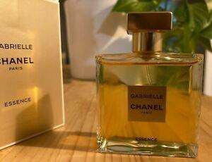 Chanel Gabrielle Essence Eau De Parfum 50ml
