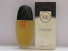 La Perla Original Version by La Perla Women 1.7 oz Eau de Toilette Spray Sealed