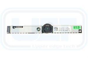 Acer Aspire E5-521 Webcam Camera NC.21411.02B Tested Warranty