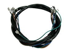 MZ/MUZ faisceau câbles pour phares / Régulateurs ETZ Moto - Câble équipé TOP