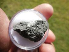 Nice 4.61 gram ALLENDE METEORITE fragment - 1969 MEXICO FALL- CARBONACEOUS (CV3)