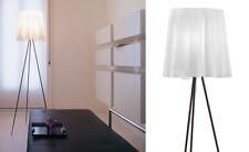 Flos Rosy Angelis Stehleuchte Stehlampe Design Philippe Starck