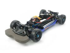 Tamiya America TT-02RR Chassis Kit 4WD 1/10 on road  TAM47382 Limited Edition