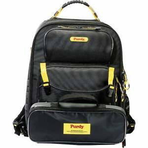Purdy Painter's Backpack 14S250000  - 1 Each