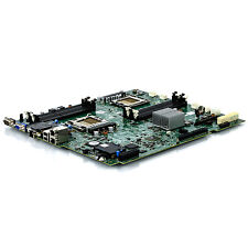 Dell PowerEdge R515 03X0MN Dual AMD Socket C32 ATX DDR3 Server Motherboard