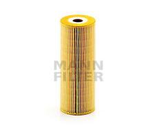 Filtre à huile Mann Filter pour: AUTOSAN, EVOBUS (MERCEDES-BENZ/SETRA), FAUN,