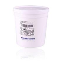 Pulpdent Calcium Hydroxide Powder USP 16 OZ CH16  Expiration Date: 2023-10-11