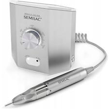 SEMILAC DIAMOND Electric Drill manicure 48w BEAUTY SALON