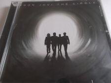 Bon Jovi - The Circle - Superman tonight - When we were beautiful - Fast Cars