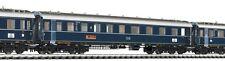 Liliput H0 330501 Personenwagenset Dompfeil DB 3-teilig