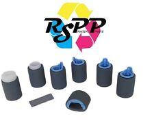 HP PRINTER 4200 4240 4250 4345 ROLLER JAM KIT RM1-0037 / 36 RL1-0019 RL1-0007