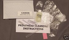 Canon PIXMA iP4500 Printhead Cleaning Kit (Everything Incl.) 1017R
