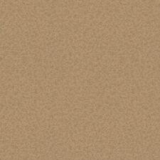 Marburg Papel Pintado Tango 58849 Dieter Largo Oro Fieltro de Diseño
