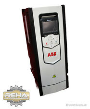 ABB Frequenzumricher ACS880-01-07A2-3+E200+K454