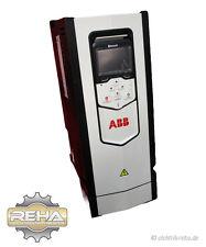 ABB Frequenzumrichter ACS880-01-07A2-3+E202