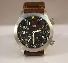 Victorinox Swiss Army Airboss Mach 4 XL Watch 24044