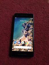 Google Pixel 2 - 64GB - Just Black (Unlocked) Smartphone