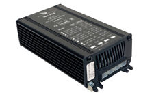 New Samlex IDC-200A-24 Fully Isolated Switching DC-DC Converter Input:9-18 VDC
