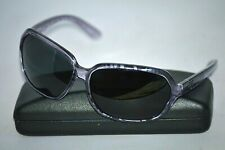 SUNCLOUD EMPRESS DO Purple Plastic Women's Sunglasses
