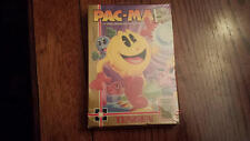 Pac-Man Tengen (Nintendo NES, 1993) NEW Factory Sealed