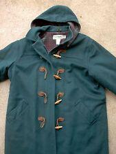 Women's 100% Wool Duffle Coats & Jackets | eBay