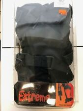 Bulldog Extreme Shoulder Harness fits most 1911 style autos item #WSHD-15