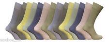 Marks and Spencer Cotton Socks for Men