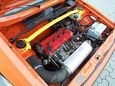 BAUANLEITUNG - - VW Golf 1 16V + Scirocco 1 und 2 Umbauten