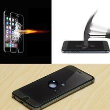 "Film Protection Rhino Shield Vitre Verre Trempé Anti Casse pour iPhone 6 4.7"""