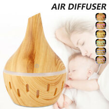 Humidifiers for sale | eBay