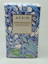 Aerin mediterranean honeysuckle edp spray 1.7 oz/ 50 ml