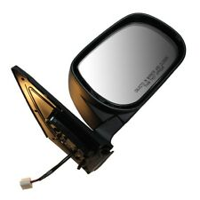Door Mirror-Base CIPA-USA 17564 fits 2006 Toyota RAV4