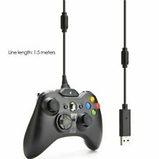 New Wireless Gamepad for Xbox 360 Game Controller Joystick  HW