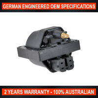 Ignition Coil for Holden Astra LD 1.6L 1.8L Camira JD JE 1.6L 1.8L 2.0L