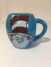 Cat in the hat, Mug Dr.Seuss
