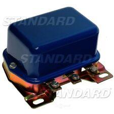 Voltage Regulator Standard VR-21