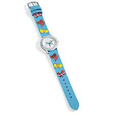 MODA Orologio CHRONOSTAR by SECTOR GUMMY GIRL BAMBINO - R3751146009