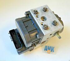 ABS Block Hydraulikblock  MR334810, 0273004322, Mitsubishi Space Star DG