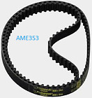 MG Rover RV8 MGRV8 3.9i 3.9 Air Conditioning AC Compressor Auxiliary Drive Belt